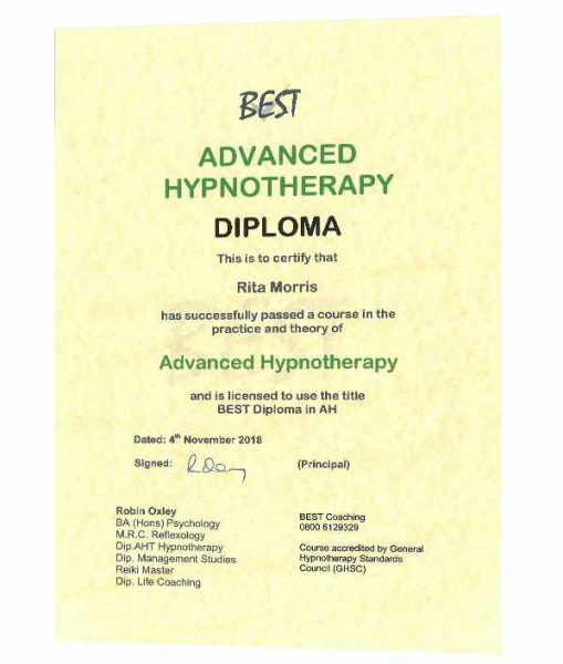 advanced-hypnotherapy-certificate